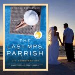 of  by  from  books!  Spoiled socialite Daphne, and her good-looking husband, Jacks…