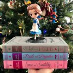 My favorite gifts!…